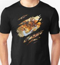 Wukong T-Shirt