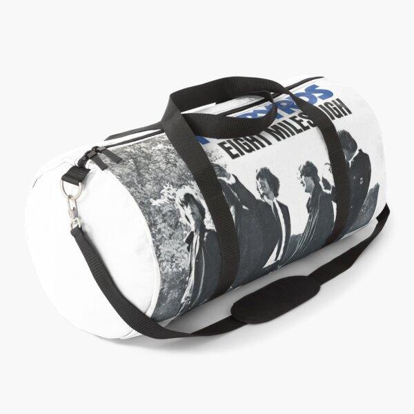 Byrds Duffle Bag