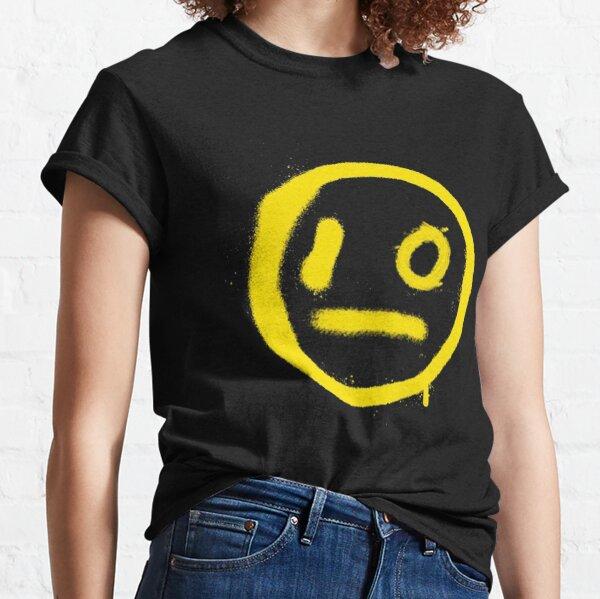 i_o Classic T-Shirt