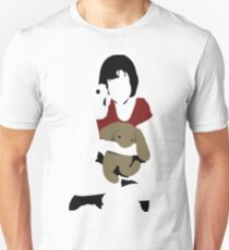 Mathilda T-Shirt