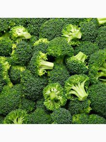 raf%2C220x294%2C075%2Cf%2Cfafafa%3Aca443f4786.lite 1u1 broccoli meme men's t shirts redbubble