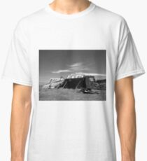Deconstructivism Classic T-Shirt
