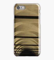 ~ arches ~  iPhone Case/Skin