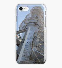 Art of Industry   iPhone Case/Skin