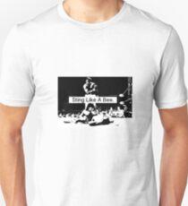 LBSB Ali Unisex T-Shirt