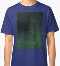 Watercolour Art Classic T-Shirt