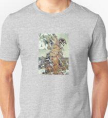 War Cry T-Shirt