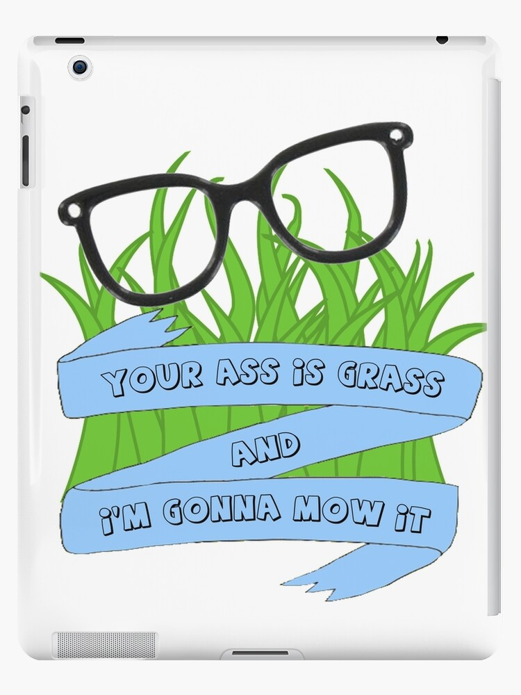 tina quotes ipad cases skins by my d1spute redbubble