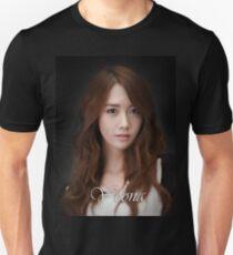 Yoona SNSD T-Shirt