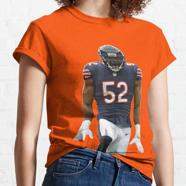 Detroit Lions  American Football Team Zombie Walking Dead Play Football T Shirt