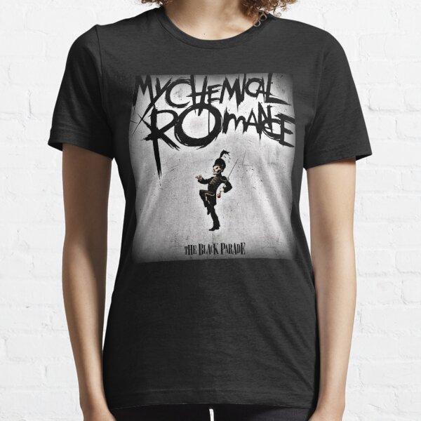 mi químico el desfile 2021 mainpasir Camiseta esencial