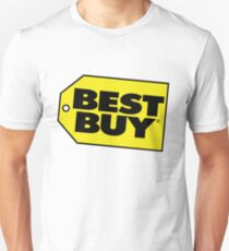best buy T-Shirt
