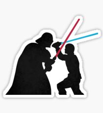 Star Wars Galaxy of Heroes Sticker