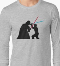 Star Wars Galaxy of Heroes T-Shirt