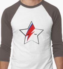 BOWIE STARFACE T-Shirt