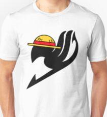 tail T-Shirt
