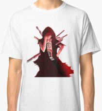 sasori Classic T-Shirt