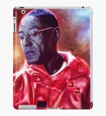 Breaking Bad - Gus Fring iPad Case/Skin