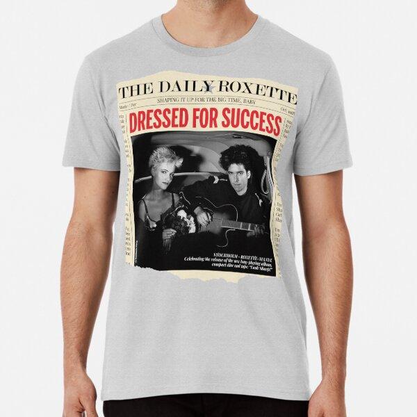 Roxette Premium T-Shirt