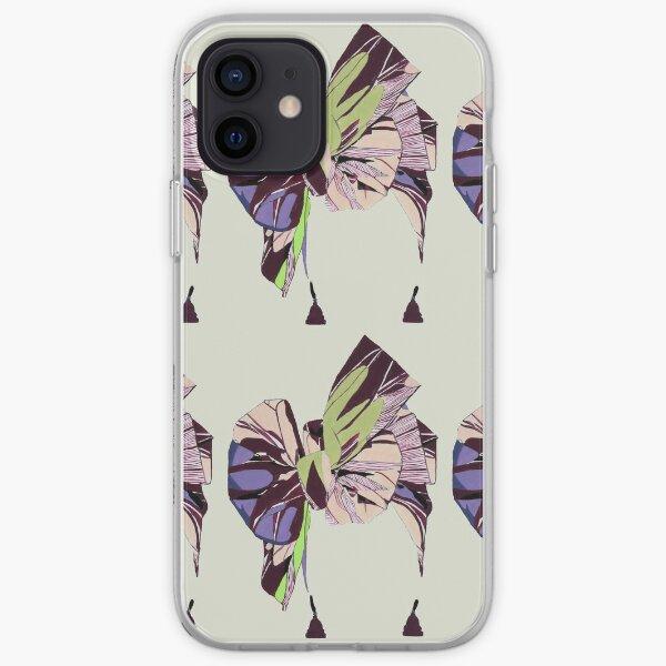 BH Wrap iPhone Soft Case