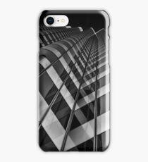 444 Market Street, iPhone Case/Skin