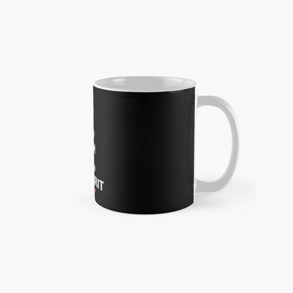Walk in the Spirit mug Blazing Press Classic Mug