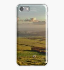 Exeter iPhone Case/Skin