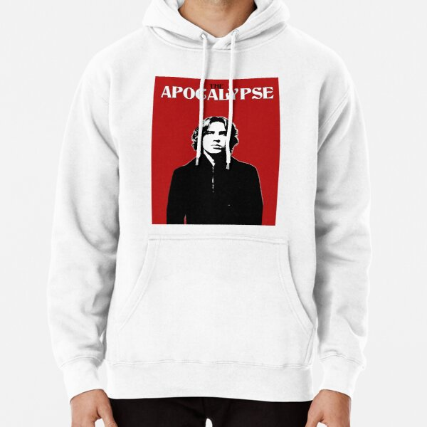Apokalypse Hoodie