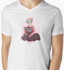 Fluff T-Shirt