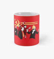 Communism Mug