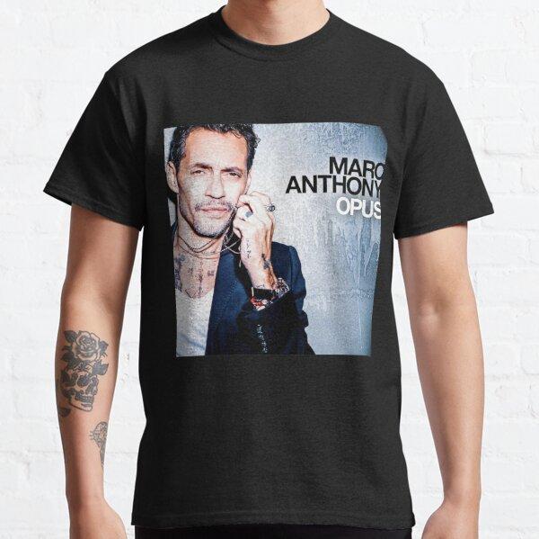 Marc Anthony - Opus T-shirt classique
