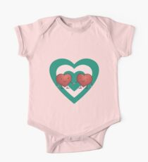 HEART 2 HEART Kids Clothes