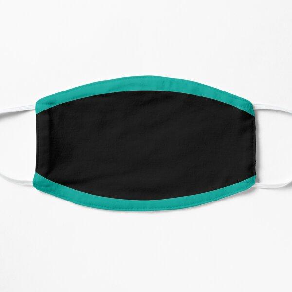 LH 44 mask Flat Mask