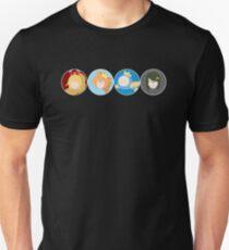 Making an Adventure 05 T-Shirt