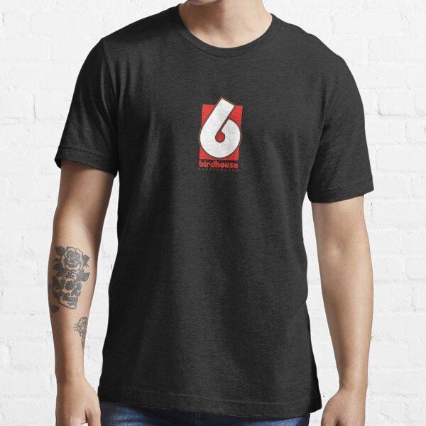Birdhouse Skateboards Essential T-Shirt