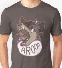 Arooo Unisex T-Shirt