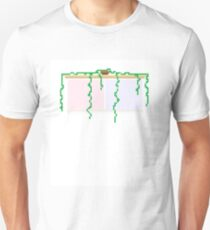 Cute??? Unisex T-Shirt