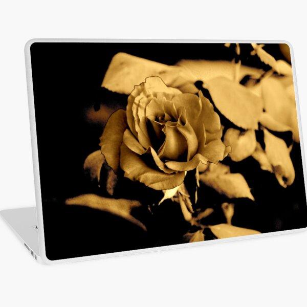 Rose Laptop Skin