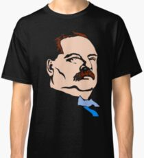STEPHEN GROVER CLEVELAND Classic T-Shirt