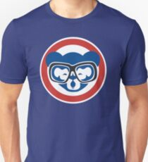 Hey, Hey! Cubs Win! T-Shirt