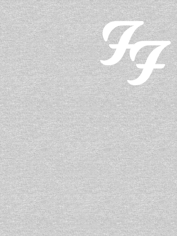 FF by DesignsULove