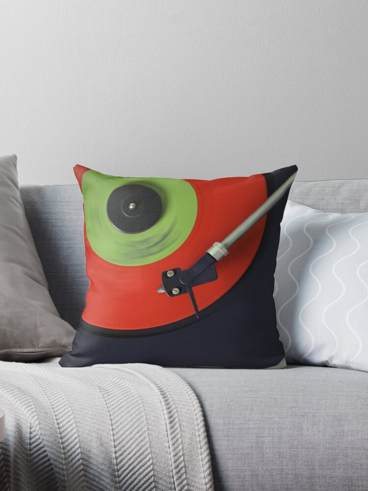 Recording Studio Furniture Wall Art & Gear | Music Studio Decor ...
