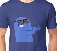 Cool Bloo Unisex T-Shirt