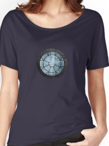 Empire IV Women's Relaxed Fit T-Shirt