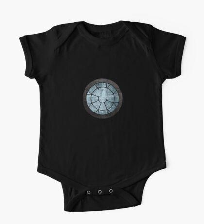 Empire IV Kids Clothes