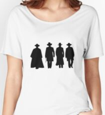Tombstone Women's Relaxed Fit T-Shirt