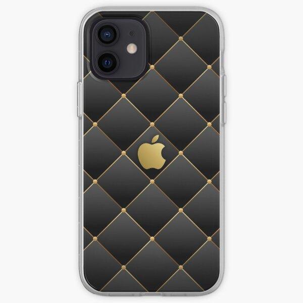 Elegant Look Luxury  iPhone Case, iPhone Cover iPhone Soft Case