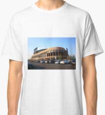Citi Field - New York Mets Classic T-Shirt