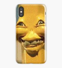 Wacky Pencil iPhone Case/Skin