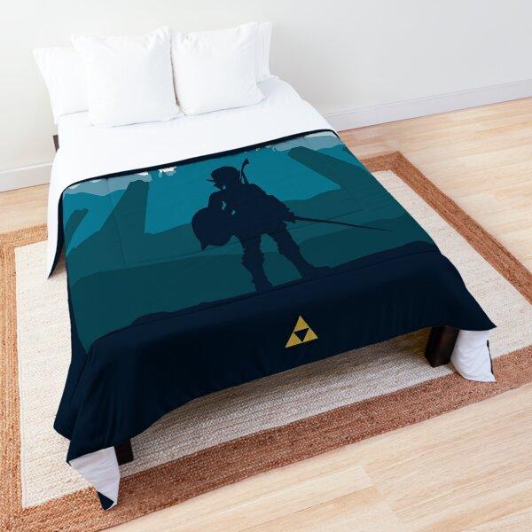 Champion  Comforter